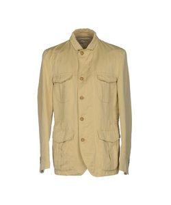 Montedoro | Куртка