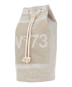 V° 73 | Рюкзаки И Сумки На Пояс