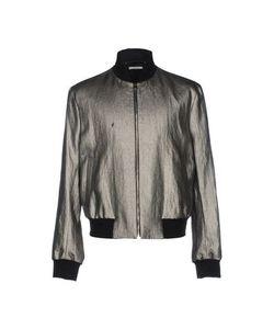 Paul Smith | Куртка