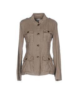 GAUDI' | Куртка