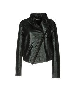 DKNY Jeans   Куртка