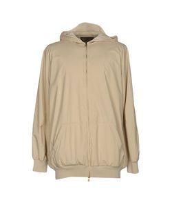 Loro Piana | Куртка