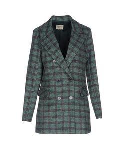 Cheap Monday | Пальто