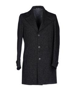 Primo Emporio   Пальто