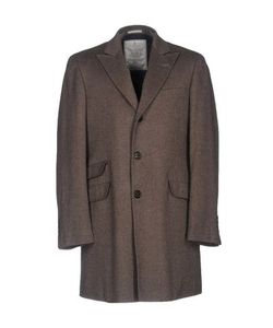 Brunello Cucinelli | Пальто