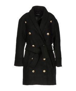 VANESSA SCOTT | Пальто