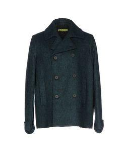 Versace Jeans   Пальто