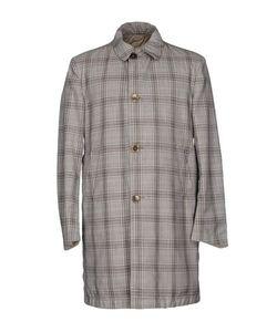 Calvaresi | Легкое Пальто