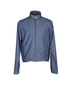 Paura   Куртка