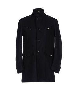 Takeshy Kurosawa | Пальто
