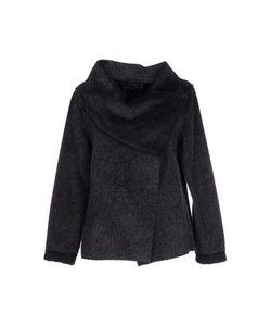 Mary Jane | Куртка