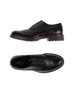Ciro Lendini | Обувь На Шнурках