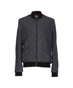 Peb | Куртка