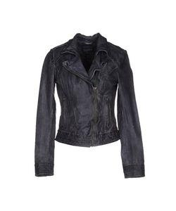 ROCKANDBLUE | Куртка