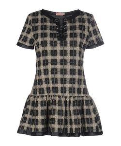 LUNEDÌ | Короткое Платье