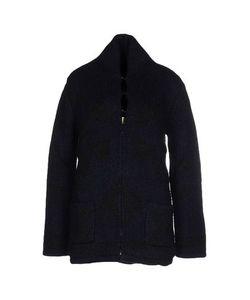 Heimstone | Куртка