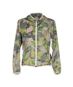 At.P.Co | Куртка
