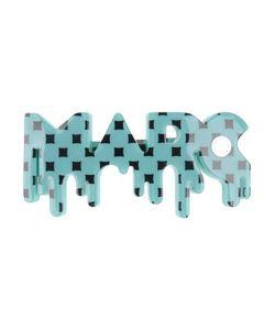 Marc by Marc Jacobs   Аксессуар Для Волос