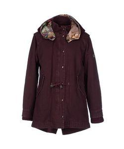 ARKAP   Куртка