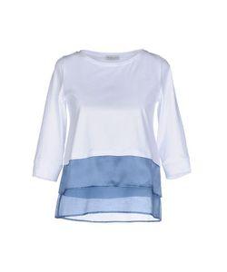 Blu Bianco   Футболка