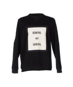 General Idea | Толстовка