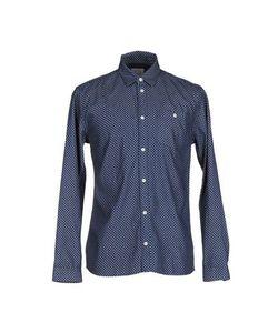 SUIT  EST. 2004 | Джинсовая Рубашка