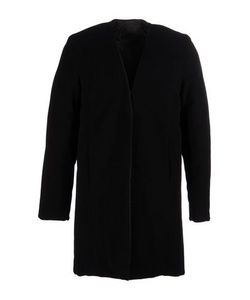 Lee Roach | Пальто