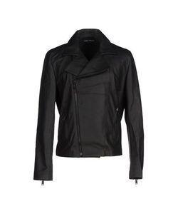 IVANO TRIOLO   Куртка
