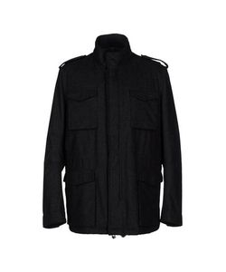 MANDELLI TAILOR'S | Пальто