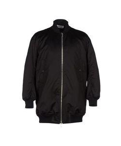 DUOMO | Куртка