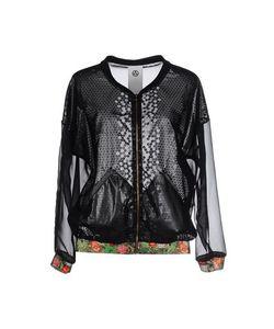 Alfa Omega | Куртка