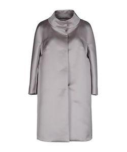 AMONREE | Легкое Пальто
