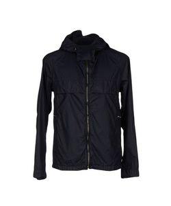 Shellac | Куртка