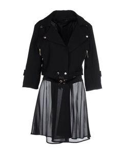 MNML MINIMAL | Легкое Пальто