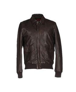 COR.E | Куртка