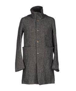 TAICHI MURAKAMI | Пальто