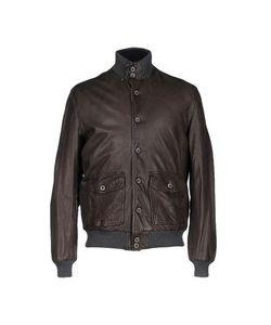 THE JACK LEATHERS | Куртка
