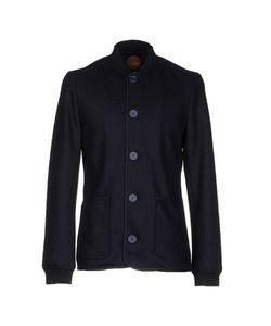 COMMON PEOPLE® | Куртка
