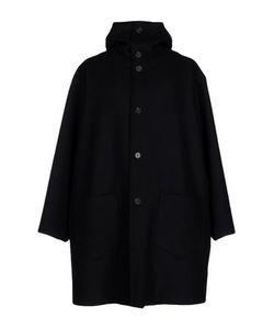 Cini | Пальто