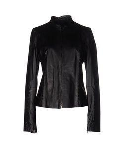 Stephen | Куртка
