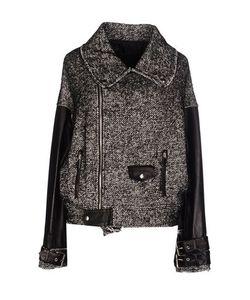 DE TOMASO | Куртка