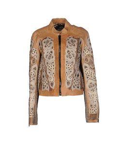 Kippys | Куртка