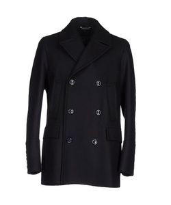 BARCO | Пальто