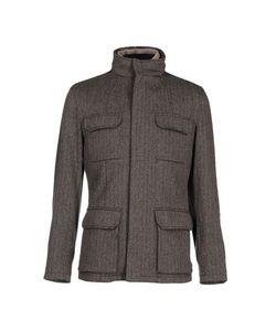 BARCO | Куртка