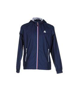 Le Coq Sportif | Куртка