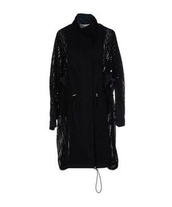 3.1 Phillip Lim | Легкое Пальто