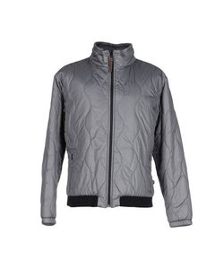 HOLUBAR | Куртка