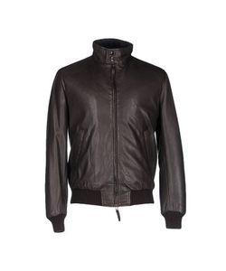 LUCCHESE   Куртка