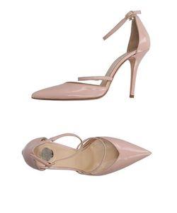 ELISABETTA FRANCHI | Туфли