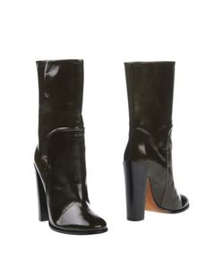 Céline | Полусапоги И Высокие Ботинки